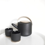 Teapot Theo from Stelton